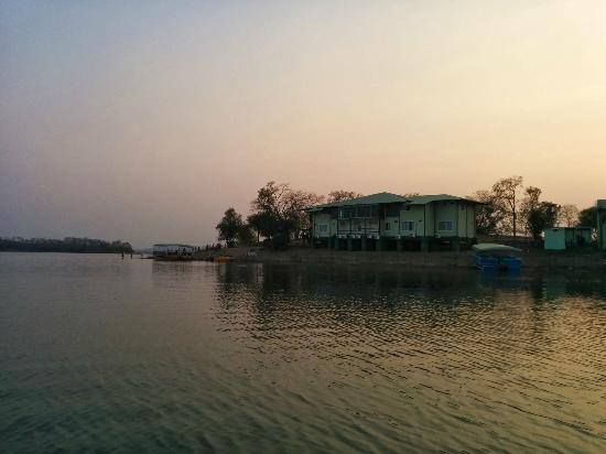 Laknavaram Lake - The Ooty Of Telangana | Travel Guide